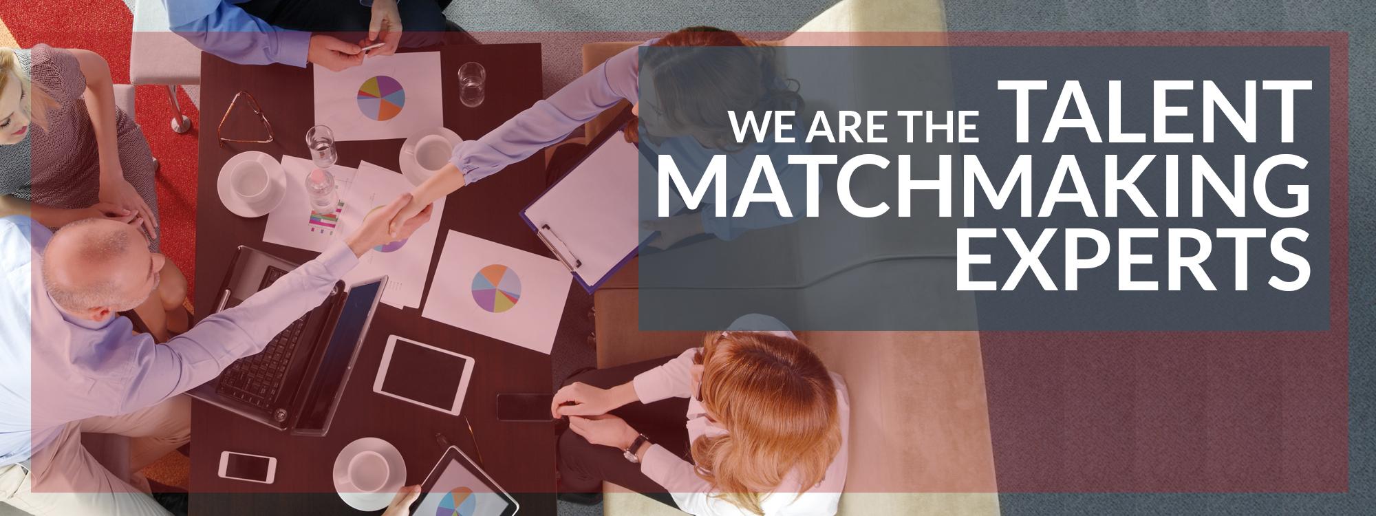 MatchmakingLATO