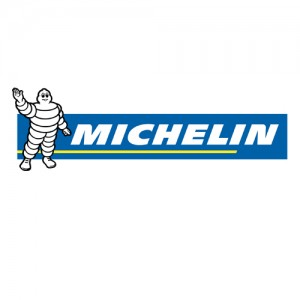 Michilin Logo